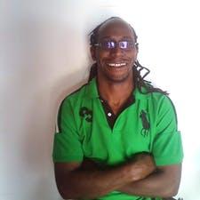 Freelancer Roger N. — Kenya, Nairobi. Specialization — Text translation, Transcribing