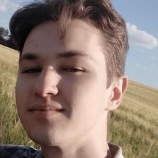 Фрилансер Егор К. — Беларусь, Минск. Специализация — HTML/CSS верстка, Javascript
