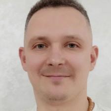 Валерий К.