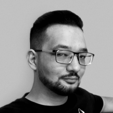 Freelancer Роллан Муждабаев — Web design, Social media page design