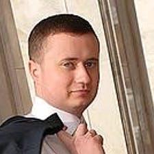 Фрилансер Roman M. — Молдова. Специализация — Веб-программирование, Создание сайта под ключ