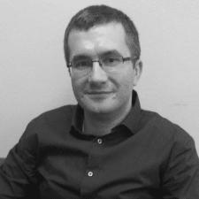 Фрилансер Роман К. — Россия, Коряжма. Специализация — Юридические услуги, Консалтинг