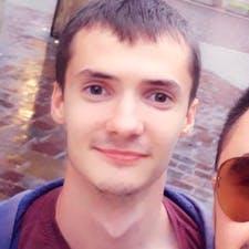 Фрилансер Роман Г. — Украина, Одесса. Специализация — 1C, Настройка ПО/серверов