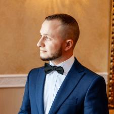 Фрилансер Роман К. — Украина, Запорожье. Специализация — Контекстная реклама, Создание сайта под ключ