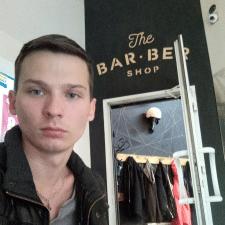 Фрилансер Роман Д. — Украина, Запорожье. Специализация — Баннеры, Интернет-магазины и электронная коммерция