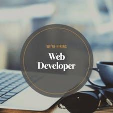 Freelancer Роман К. — Ukraine. Specialization — Web programming, Website development