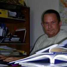 Freelancer Роман Г. — Ukraine, Lvov. Specialization — Testing and QA, HTML/CSS