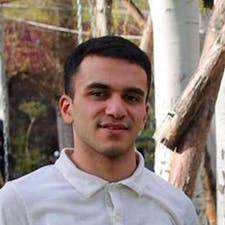 Фрилансер Roman P. — Армения, Yerevan. Специализация — Javascript, HTML/CSS верстка