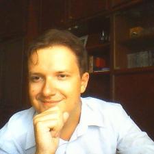 Freelancer Роман П. — Ukraine. Specialization — Text translation, Copywriting
