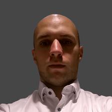 Фрилансер Роман Г. — Украина, Львов. Специализация — Контекстная реклама, Создание сайта под ключ