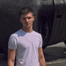 Freelancer Roman Romanchuk — PHP, Linux/Unix