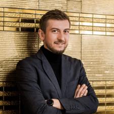 Freelancer Сергій Р. — Ukraine, Lvov. Specialization — HTML/CSS, Web programming