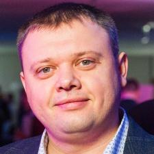 Фрилансер Роман Т. — Украина, Николаев. Специализация — C#, Microsoft .NET