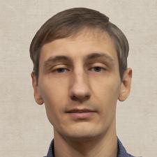 Фрилансер Roman V. — Молдова, Тирасполь. Специализация — Обработка фото