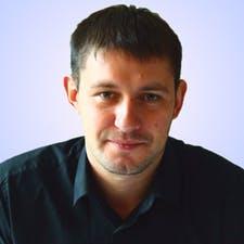 Фрилансер Роман М. — Украина, Киев. Специализация — Создание сайта под ключ, HTML/CSS верстка