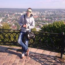 Фрилансер Коля Р. — Украина, Ивано-Франковск. Специализация — Создание 3D-моделей, Инжиниринг