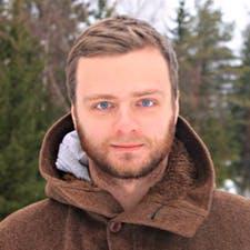 Freelancer Роман К. — Ukraine, Odessa. Specialization — Website SEO audit, Search engine optimization