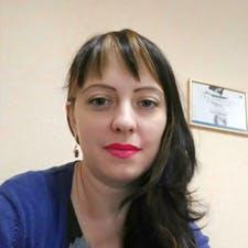 Светлана О.
