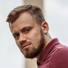 Freelancer Roman U. — Ukraine, Uzhgorod. Specialization — Social media marketing, Content management