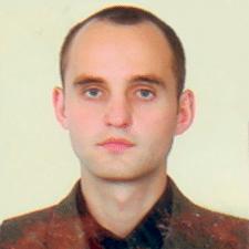 Роман Ц.