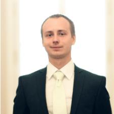 Фрилансер Максим Романов — Веб-программирование, Интернет-магазины и электронная коммерция