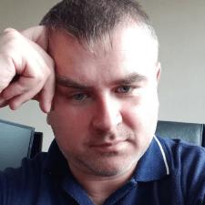 Фрілансер Roman B. — Україна, Житомир. Спеціалізація — Адміністрування систем, Windows