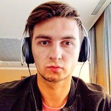 Volodya V.