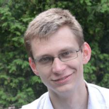 Фрилансер Павел М. — Украина, Киев. Специализация — Прикладное программирование