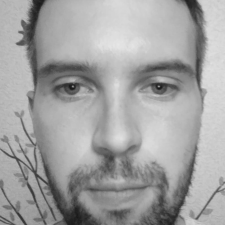 Фрилансер Евгений К. — Россия, Москва. Специализация — Веб-программирование, Создание сайта под ключ