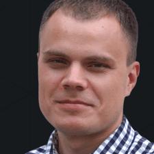 Freelancer Кирилл Т. — Belarus, Brest. Specialization — Web programming, PHP