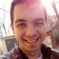 Freelancer Роман С. — Ukraine, Kharkiv. Specialization — PHP, Node.js