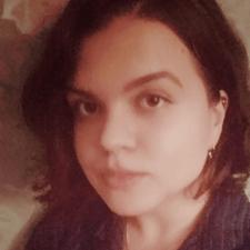 Фрилансер Ольга Ф. — Украина, Черкассы. Специализация — Копирайтинг, Контент-менеджер