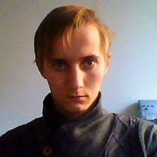 Ростислав Р.