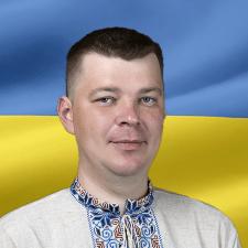 Rostyslav M.