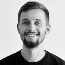 Freelancer Ростислав Матюхин — Industrial design, 3D modeling and visualization