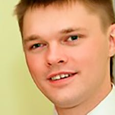 Freelancer Эдуард П. — Ukraine, Kharkiv. Specialization — Content management, Contextual advertising