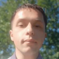Фрилансер Ростислав А. — Россия, Ликино-Дулево. Специализация — Базы данных, Поиск и сбор информации