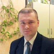 Ростислав К.