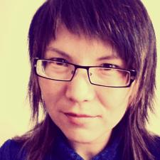 Freelancer Roza B. — Kazakhstan, Almaty (Alma-Ata). Specialization — English, Copywriting