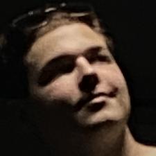 Freelancer Іван Р. — Ukraine, Nikolaev. Specialization — Web design, Logo design