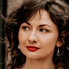 Фрилансер MARYNA N. — Беларусь, Минск. Специализация — Веб-программирование