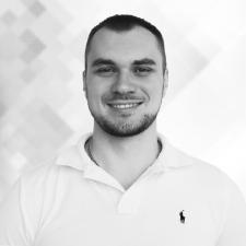 Client Roman P. — Poland, Krakow.