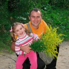 Фрилансер Роман Шквыря — Web programming, PHP