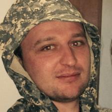 Freelancer Иван Б. — Russia, Novosibirsk. Specialization — PHP, JavaScript