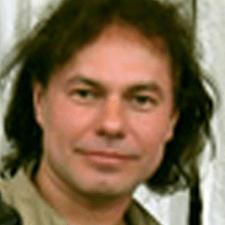 Freelancer Владимир Н. — Russia, Kaliningrad (Kenigsberg). Specialization — Audio/video editing, Music
