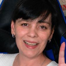Фрилансер Ольга Р. — Россия, Красноярск. Специализация — Фотосъемка, Обработка фото