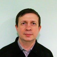 Фрилансер Сергей Рудюк — 3D графика, Архитектурные проекты