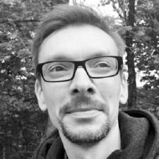 Freelancer Александр Л. — Ukraine, Kharkiv. Specialization — Social media advertising, Marketing research