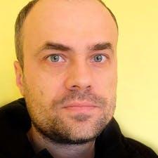 Client Руслан К. — Ukraine, Kamenets-Podolskii.