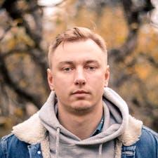 Юрий Р.